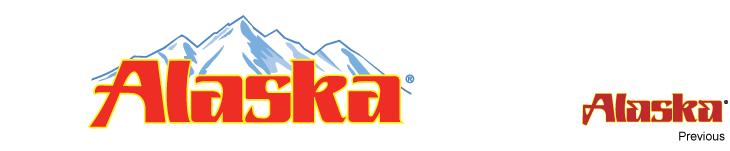 Alaska fish fertilizers