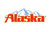 Alaska Fertilizers