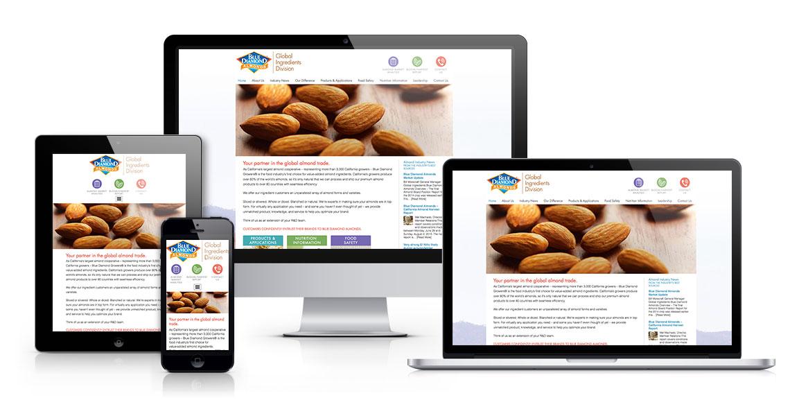 bdingredients website