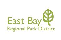 East Bay Regional Parks logo