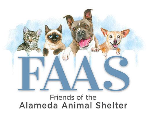 FAAS new logo