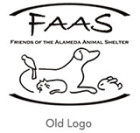 Old FAAS logo