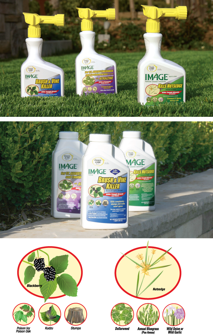 Image Garden Products