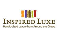 Inspired Luxe logo