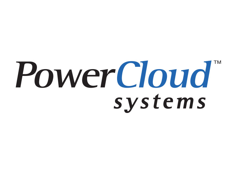 PowerCloud Systems logo