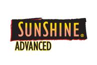 Sunshine Advanced logo