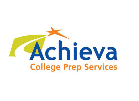 Achieva College Prep Services logo