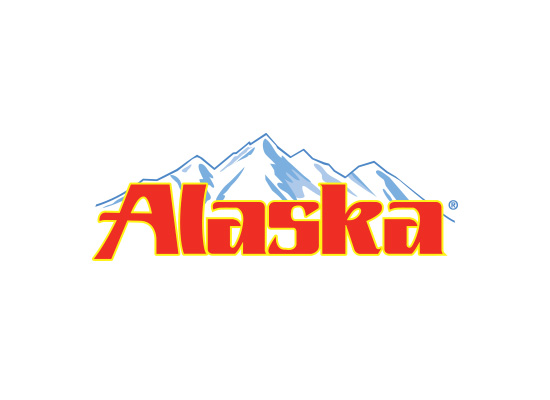 Alaska Fertilizer logo