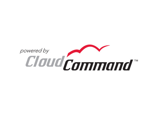 Cloud Command