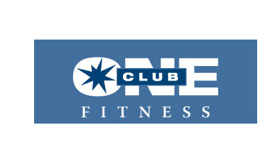 Club One logo