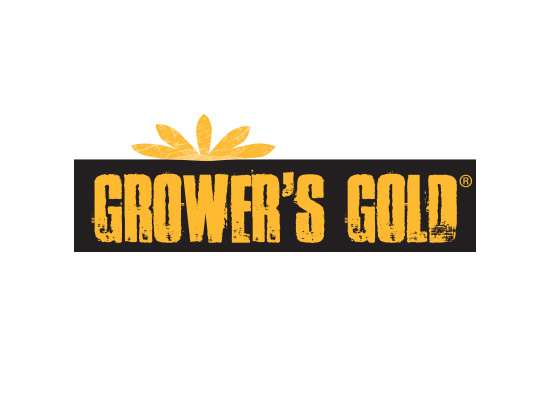 Grower's Gold logo