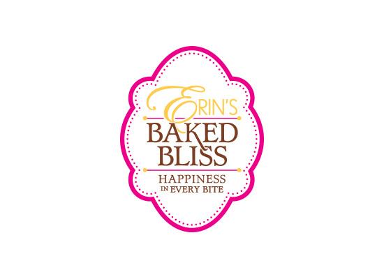 Erin's Baked Bliss