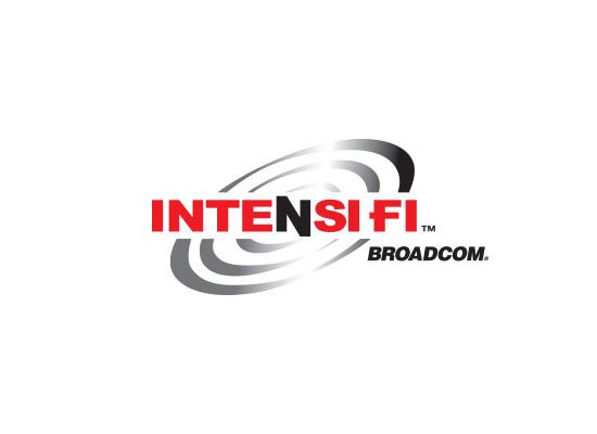 Intensifi logo