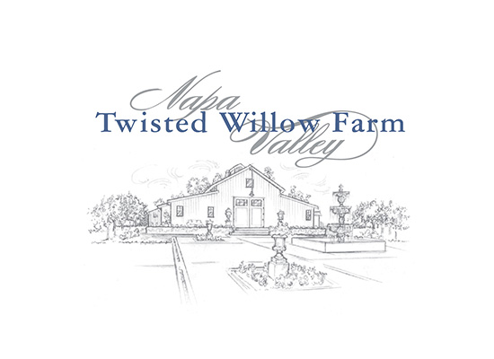 Twisted Willow Farm logo